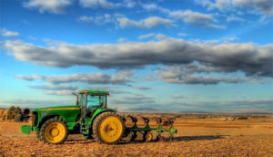 farm bill, midterms, Trump, sustainable foods