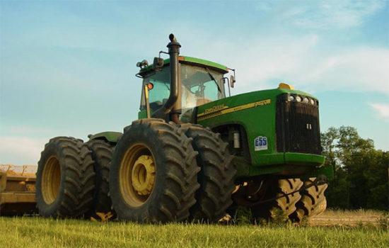 Year Round Ethanol sales
