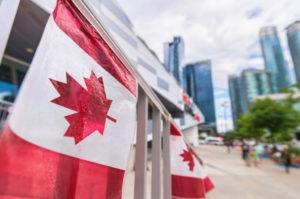 Canada and NAFTA