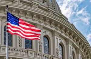 Farm Bill Deadline Looms