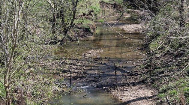 EPA Approves Missouri's Nutrient Plan